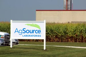 Ag Source Laboratories